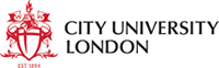 Footer-city-university-london