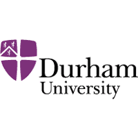 Footer-durham-university