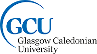 Footer-glasgow-caledonian-university