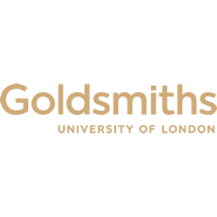 Footer-goldsmiths-university-of-london