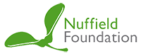 Footer-nuffield-foundation