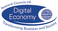 Footer-research-councils-uk-digital-economy-theme