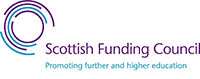 Footer-scottish-funding-council
