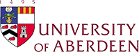 Footer-university-of-aberdeen