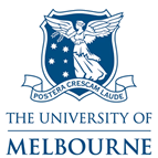 Footer-university-of-melbourne