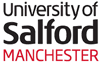Footer-university-of-salford