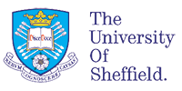 Footer-university-of-sheffield