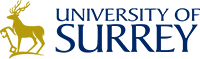 Footer-university-of-surrey