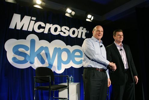 Aapone-20110511000317295437-usa_microsoft_purchases_skype-original