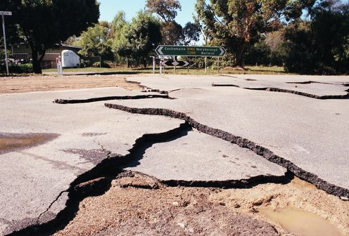 Road_cracks