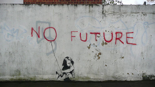 Paul_nine-o_flickr_banksy_graffiti