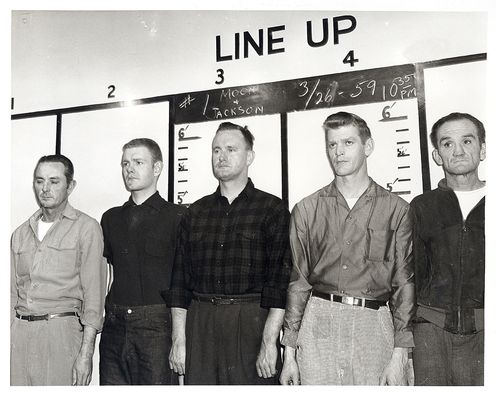 Police_line-up_bostonbill_flickr