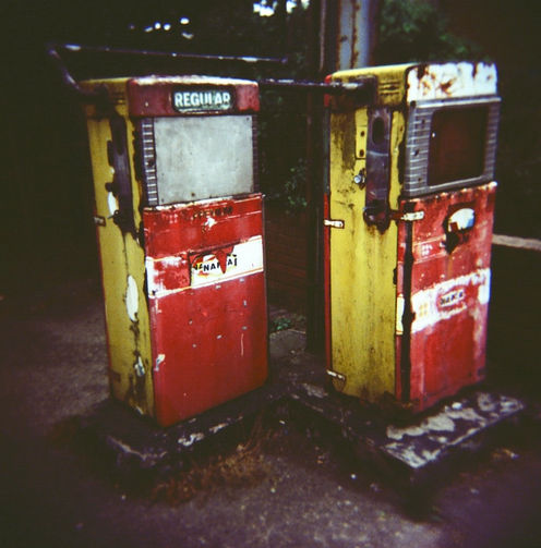 Petrol_flickr_alcohol_gasoline