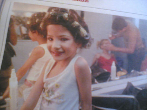 Child_beauty_paedo_pageant_pic