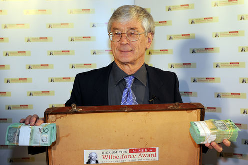 Aapone-20100811000250091867-dick_smith_wilberforce_award-original