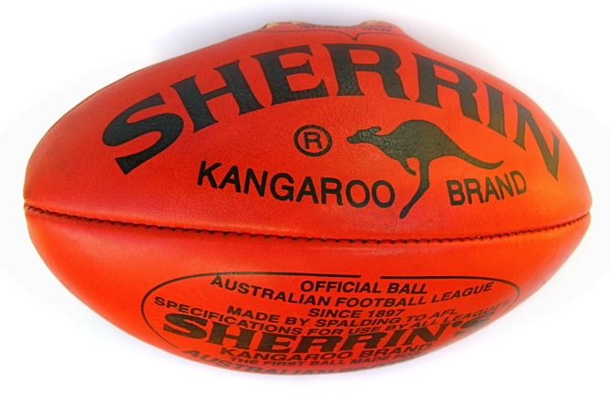 Footy - More information