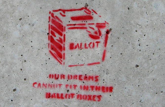 Ballot_box_david_drexler_flickr-1307935696