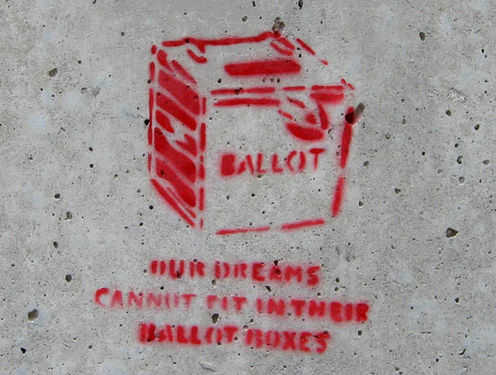 Ballot_box_david_drexler_flickr-1307935510