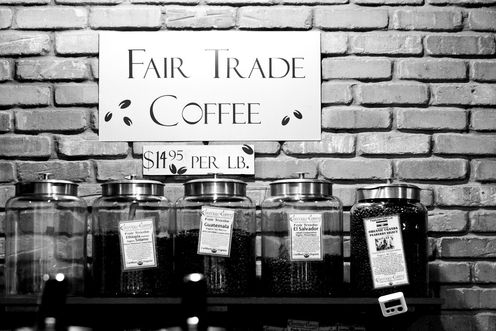Fair_trade_flickr_ericmagnuson