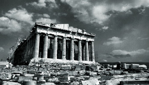 Parethenon_santimb_flickr-1308024472
