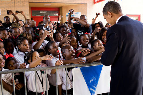 Obama_charter_school_flickr_white_house