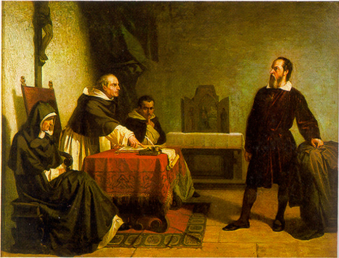 https://c479107.ssl.cf2.rackcdn.com/files/1785/width668/Galileo_facing_the_Roman_Inquisition.jpg