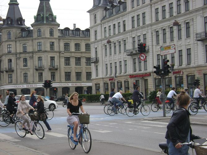 Copenhagen_cyclists
