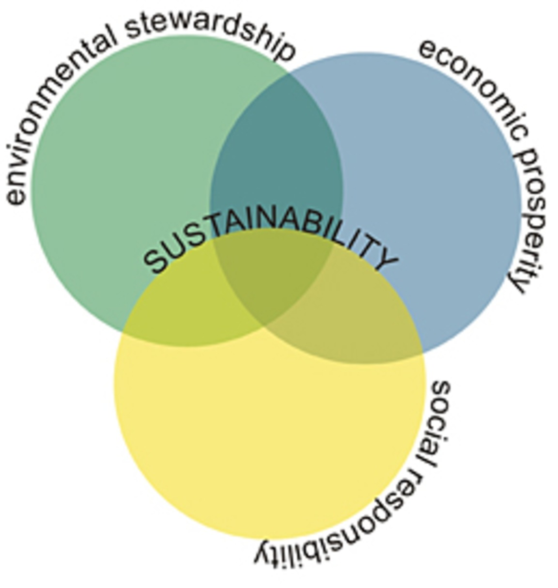 a definition of stakeholder Alternatively you could do a stakeholder analysis of your own research context   define the stakeholders and then order them into primary,.