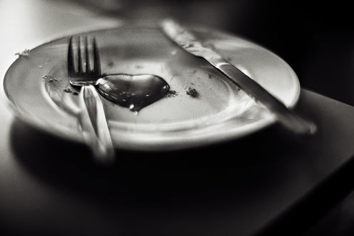Hunger_flickr_27147