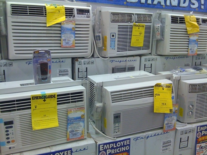 Airconditioners_shell_belle