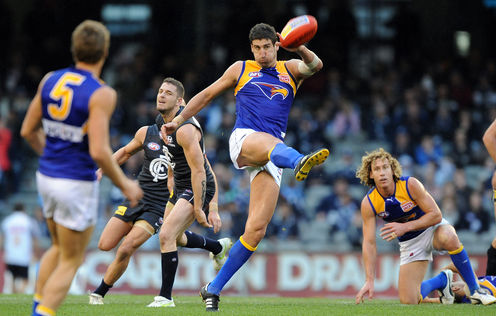 Aapone-20110626000327637888-afl_carlton_wc_eagles-original