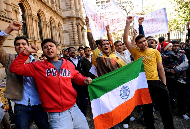 Indian_students_rally_sydney-original