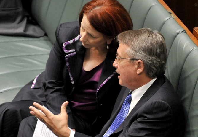 Files-216-original-swan_and_gillard