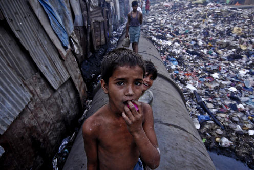 India_slum_flickr_lecercle