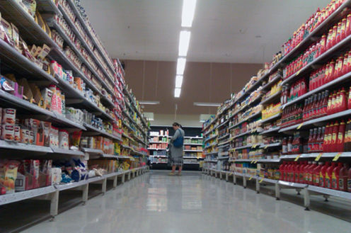 Rowan_peter_flickr_supermarket