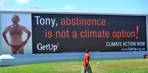 Tony_abbott_getup_billboard-original-1310537823