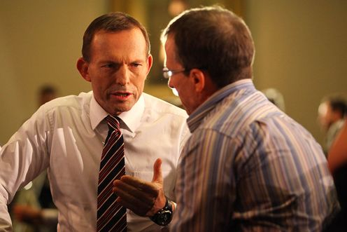 Abbott_carbon_tax_forum2