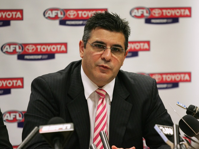 Pic_-_afl_demetriou