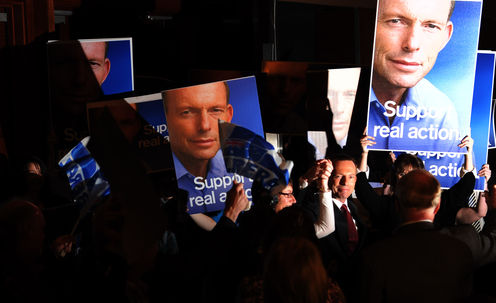 Party_activists_abbott