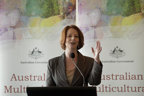 Pic_-_gillard_multicultural_council