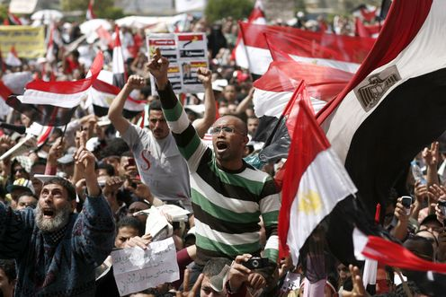 Egypt_protests_for_julian