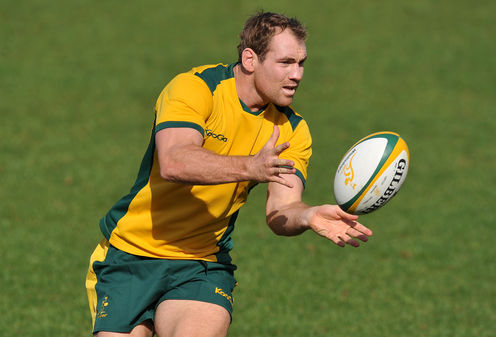 Aapone-20110830000340690729-rugby_wallabies_training-original-1314839931