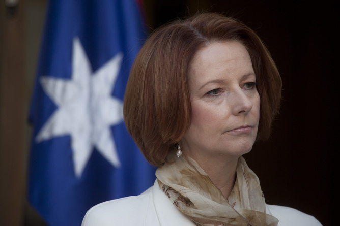 Gillard_miserable_for_rolfe