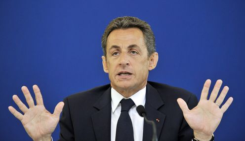 Aapone-20100707000244370877-france_government_sarkozy_hospital-original-1315546590