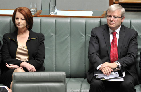 Rudd_gillard_green_benches-1315965639