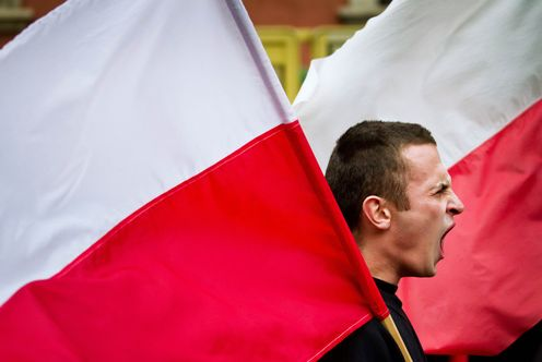 Poland_far_right