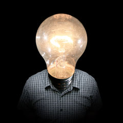 Light_head_flickr_cayusa