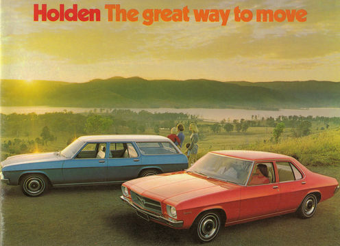 Moving on: Holden closure shows we need a new growth agenda