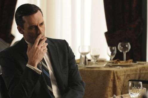 Mad-men-season-4-episode-1-image-amc-6