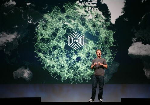 Aapone-20110923000345963291-us-it-facebook-mark_zuckerberg-original